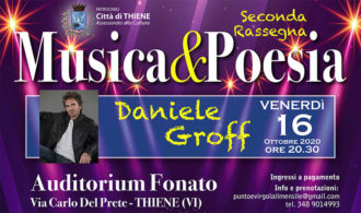 Musica-&-Poesia-in