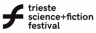 Trieste-Science+Fiction-Festival-in