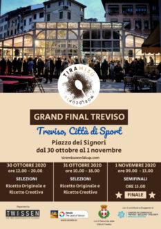 Tiramisù-World-Cup-locandina-in
