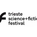 Trieste-Science+Fiction-Festival-copertina
