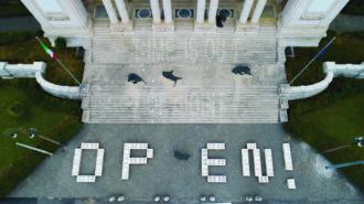Giornate-Europee-del-Patrimonio-in
