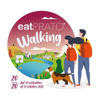 eatPRATO-Walking-in