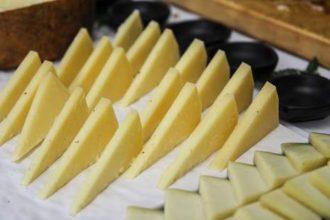 eatPrato formaggio - Ph Ilaria Pascucci