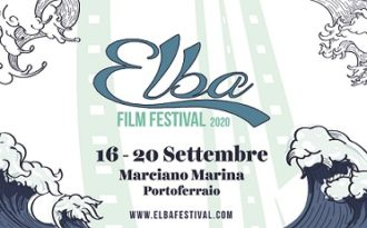Elba-Film-Festival-in