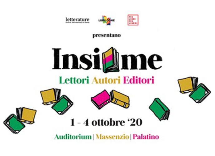 grande-festa-italiana-del-libro-copertina