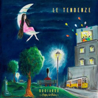 Le-Tendenze-cover-in