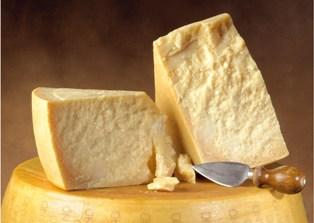 Parmigiano-Reggiano-in