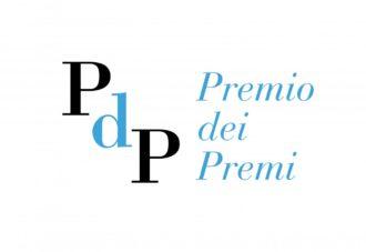 Premio-dei-Premi-logo-in