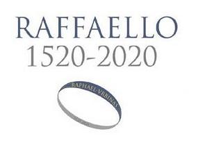 Raffaello-in