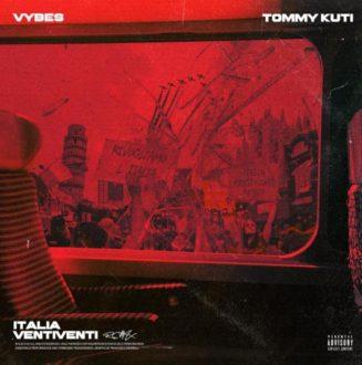 Italia-Ventiventi-remix-copertina-in