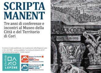 Scripta-Manent-locandina-1