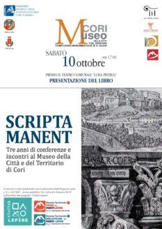 Scripta-Manent-locandina-in