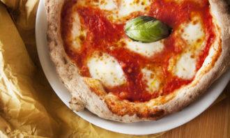 Pizza-d'Italia-in-festa-2