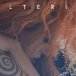 ALTERIA_benvenutobene-copertina