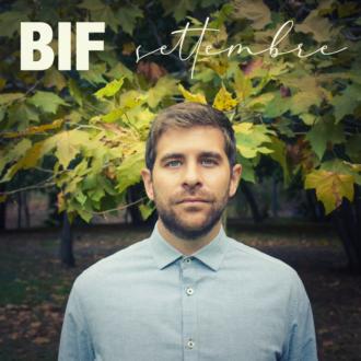 Bif-in