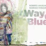 Blues-Around-locandina-copertina