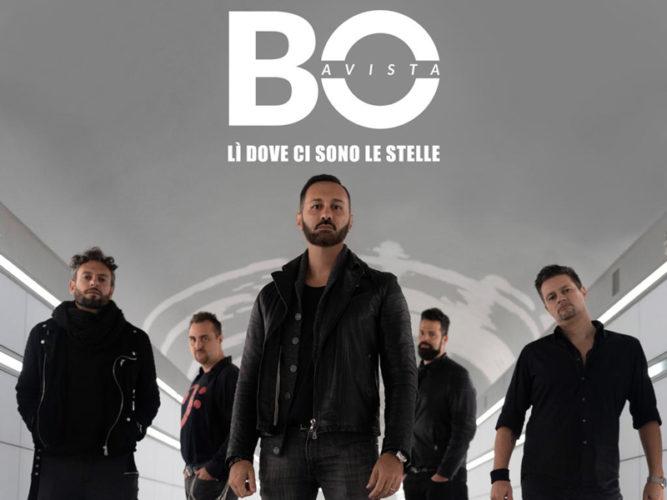 Boavista-Cover-copertina
