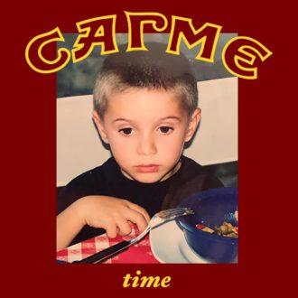 Carme.Time-in