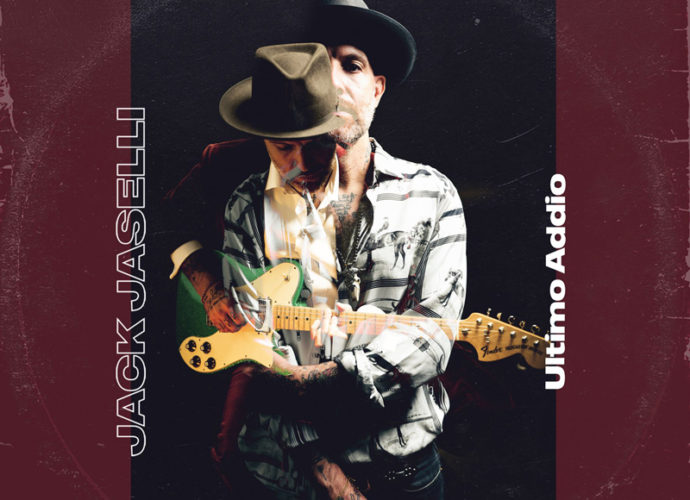 Cover-Jaselli-Alta-copertina
