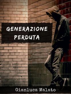 Generazione-perduta-in