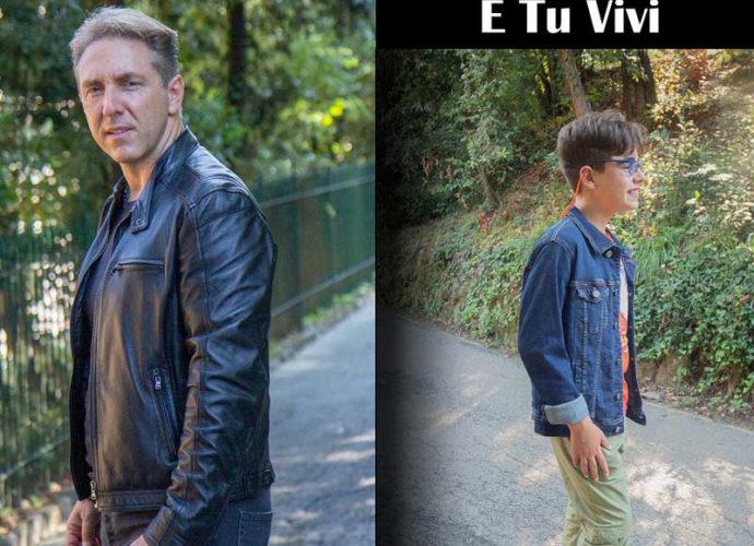 Fabrizio-Nitti-E-tu-vivi-copertina-cop