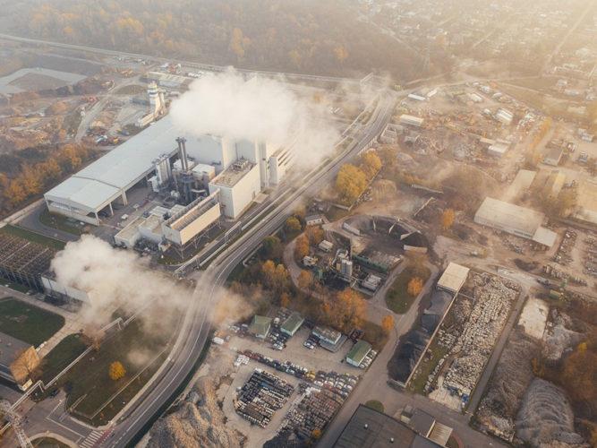 Inquinamento-copertina