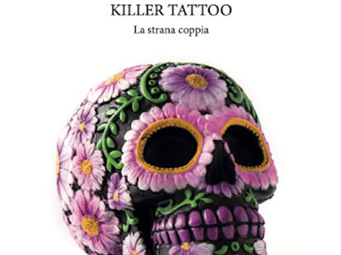 Killer-Tattoo-la-strana-coppia---copertina-cop