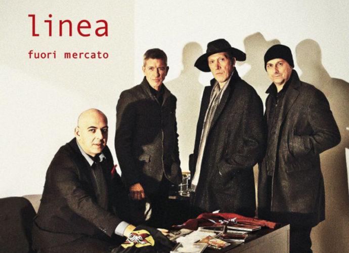 Linea-Fuori-mercato-Cover-Web-copertina