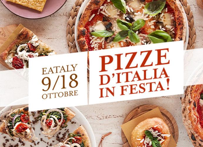 Pizza-d'Italia-in-festa-locandina-copertina