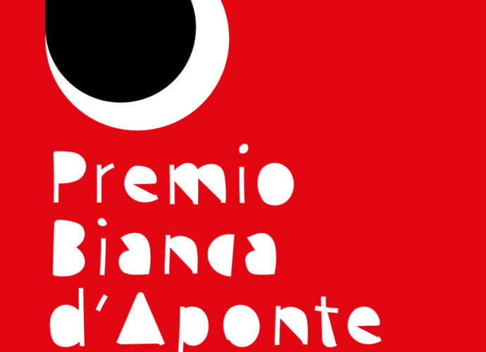 Premio-Bianca-d'Aponte-logo-copertina