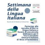 Settimana-della-lingua-italiana-copertina