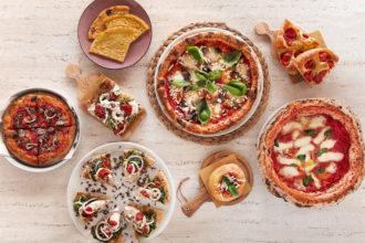 Pizza-d'Italia-in-festa-1