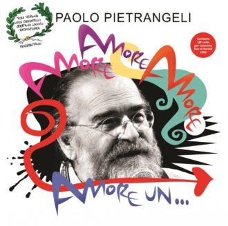 Pietro-Pietrangeli-in