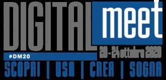 DIGITALmeet-logo-in