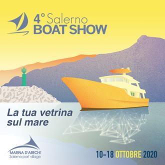 Salerno-Boat-Show-locandina-in