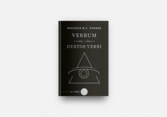 Verbum-Custos-Verbi-in